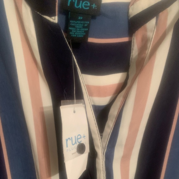 Rue21 Dresses & Skirts - Dress
